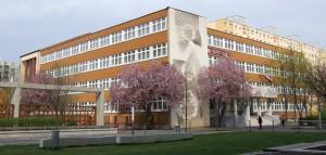 A legjobb megyei középiskolák között az Eötvös Gyakorlóiskola