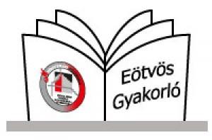 Beiskolázás a 2016-17-es tanévben induló első évfolyamra