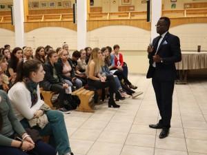 Tájékoztató a francia nyelvet tanuló középiskolásoknak