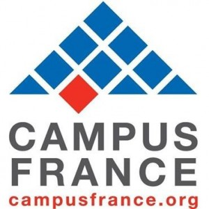 Tájékoztató a franciaországi továbbtanulási lehetőségekről