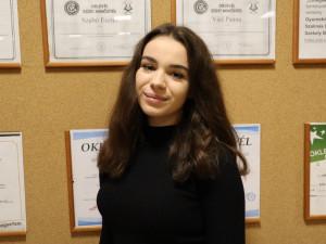 Eötvösös diákpolgármester Nyíregyházán