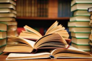 Ajánlott olvasmányok